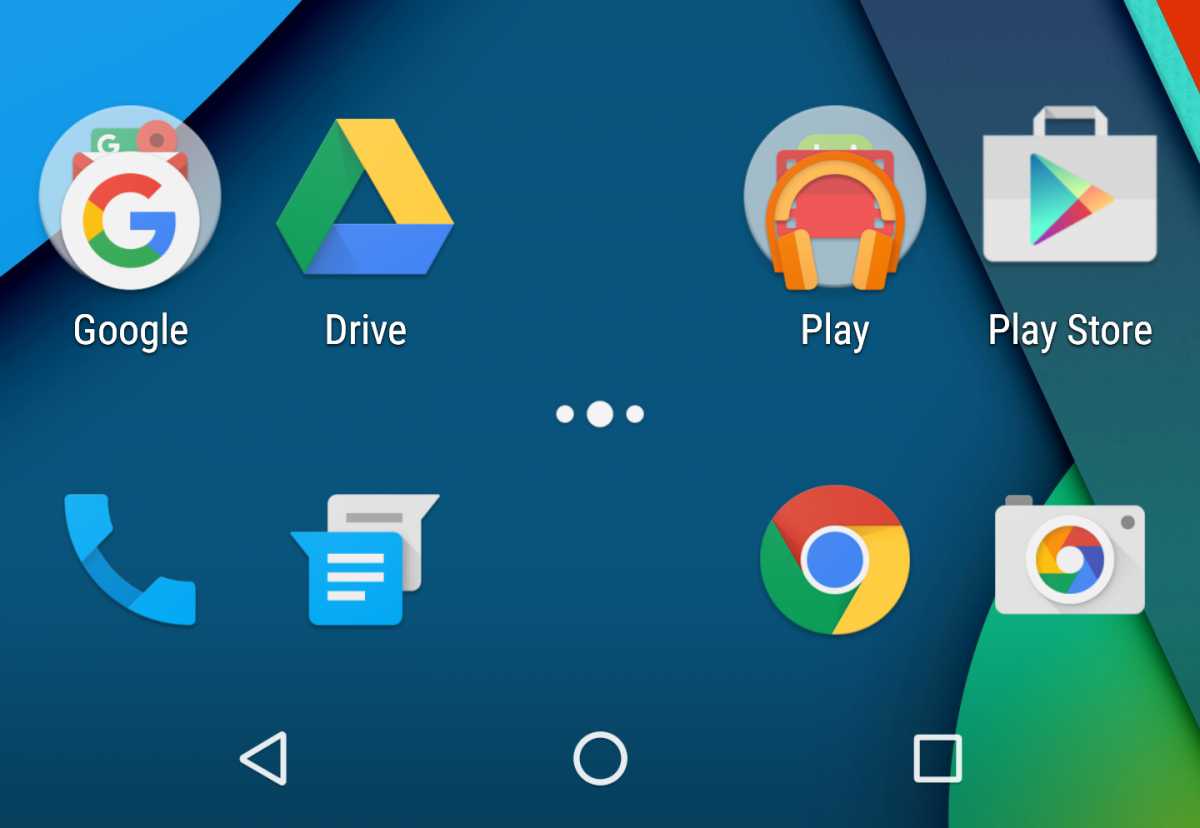 Best Home Screen Launchers For Android Bouncegeek