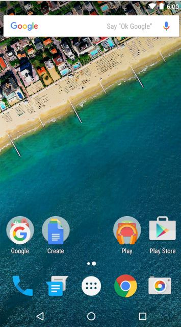 Best Home Screen Launchers