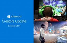 All Features that You Need to Know About Windows 10 Creators Update