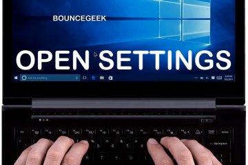 Easiest-Ways-to-open-Settings-app-in-Windows-10