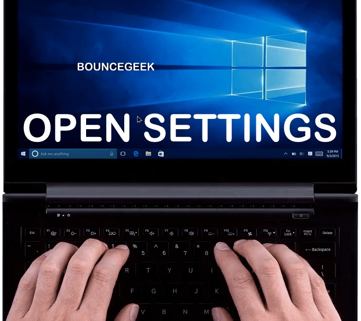 Easiest-Ways-to-open-Settings-app-in-Windows-10
