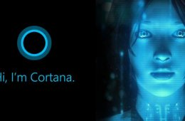 How to Disable Cortana in Windows 10 Anniversary Update