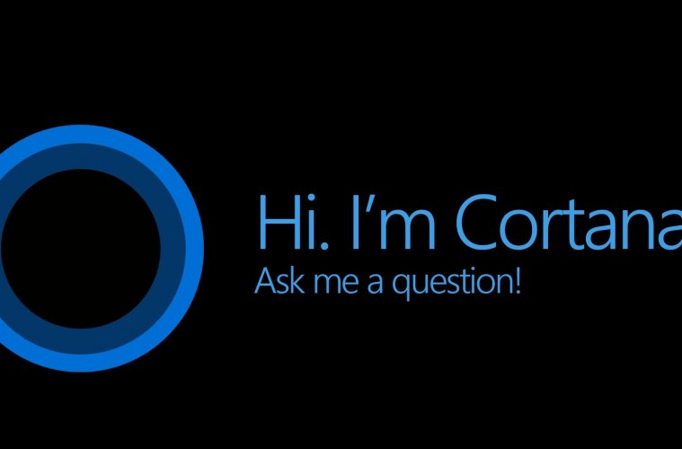 Top Cortana useful Commands that you Should Know