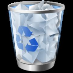 restore DLL file