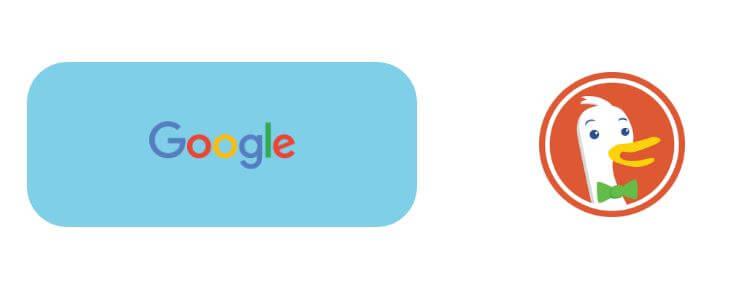 google select