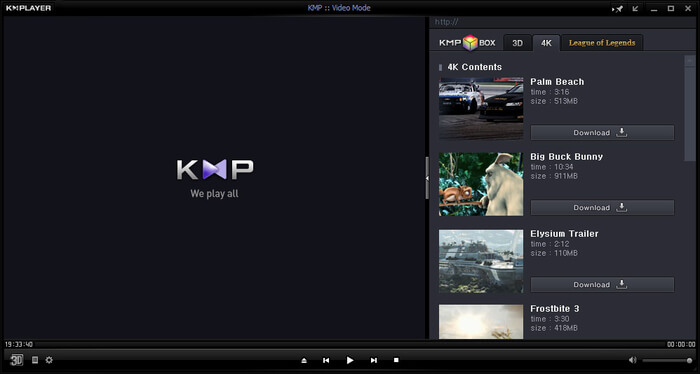 km player best video player.jpg
