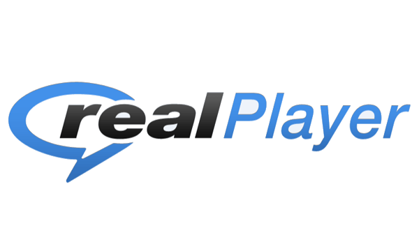 real player best video player