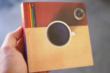 9 Ways to Post to Instagram from PC