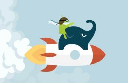 Best Ways To Clear RAM On Android and Make Android Faster. source dribbble