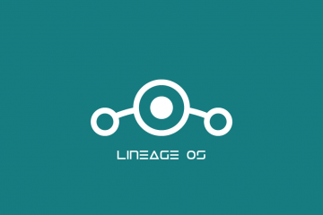 How to Install Lineage OS ROM on Android Device + Download Links