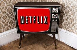 How to use Netflix codes + All NetFlix Secret Codes