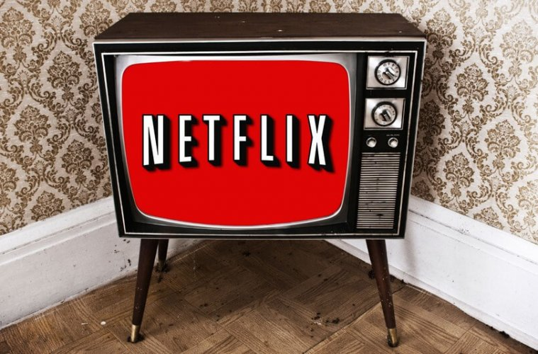 How to use Netflix codes + All NetFlix Secret Codes