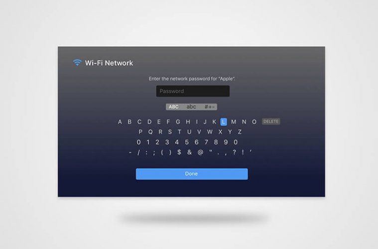 How to view saved wifi password on Windows 10
