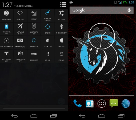 Best Custom ROM for Android and all things that You need to know