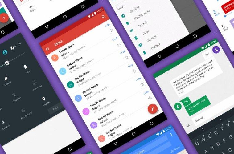 Best Custom ROM for Android
