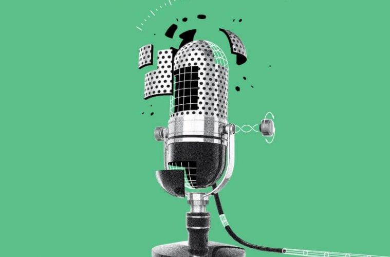 Best Voice Assistant Apps