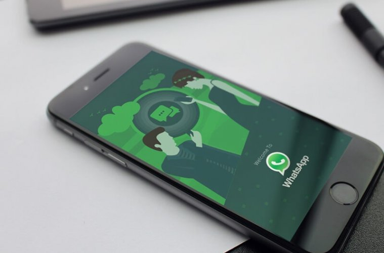 Get Back Old WhatsApp Status on Android.