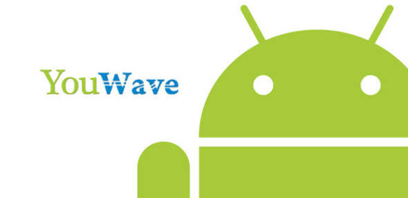YouWave Bluestacks Alternatives
