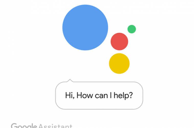 How to Get Google Assistant on Any Android Phone without root