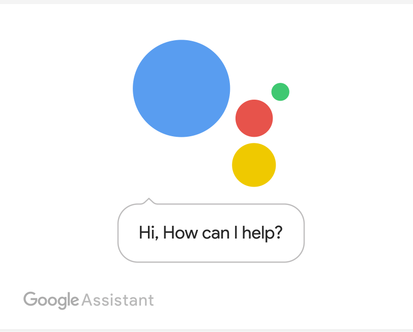 How to Get Google Assistant on Any Android Phone without root.
