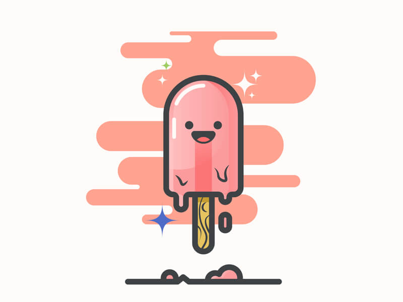 Create Your Own Emoji