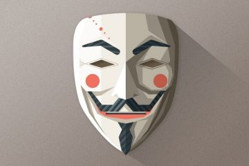 anonymous browser