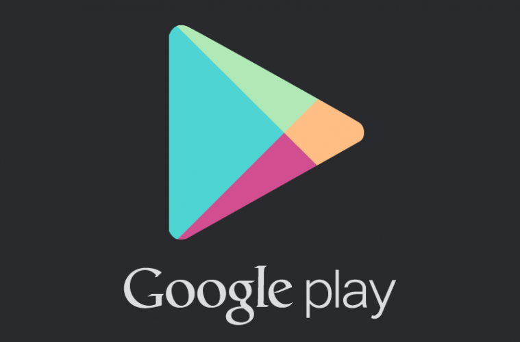 play store downloader