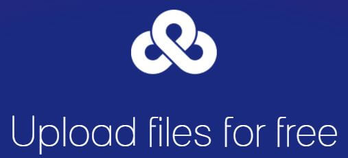Anonymous File Sharing - UploadFiles
