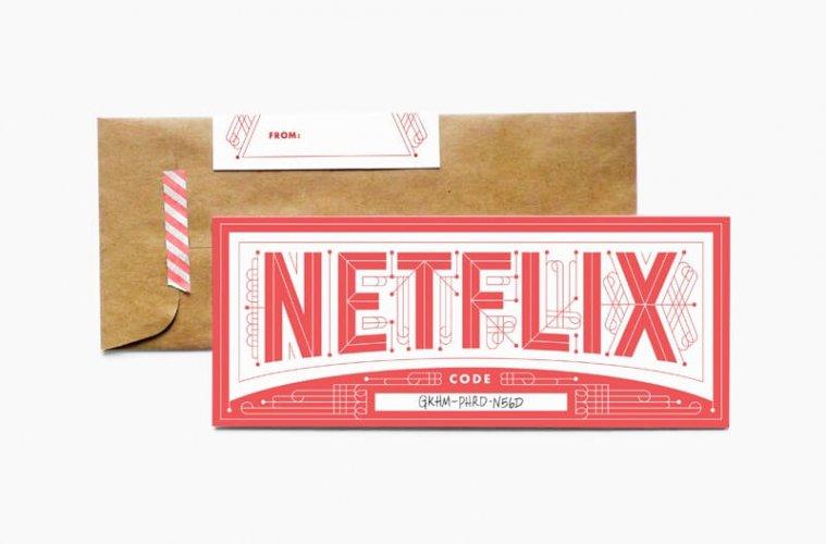 Free Netflix account and Password All Working Premium account