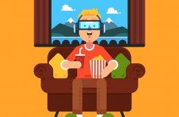 VR compatible phones List