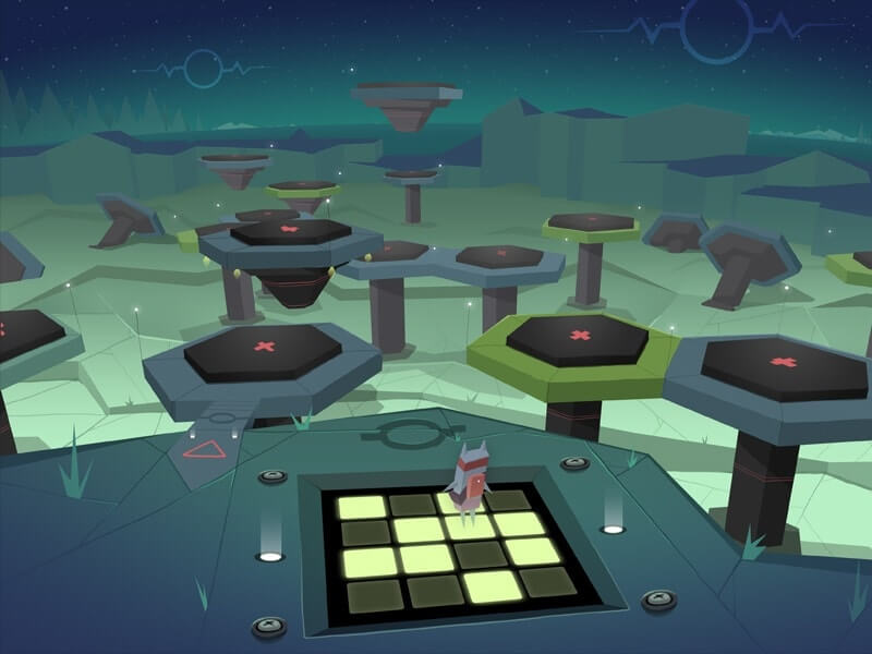 Best Puzzle Games