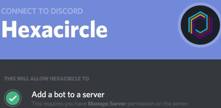 Best discord bots to improve your discord server - New List