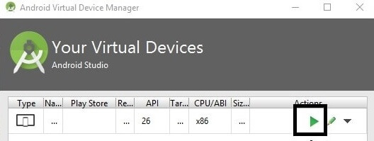 Install Android Oreo on PC - Run Android Oreo on PC