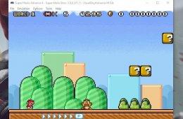 Best GBA Emulator - GBA Emulator Android