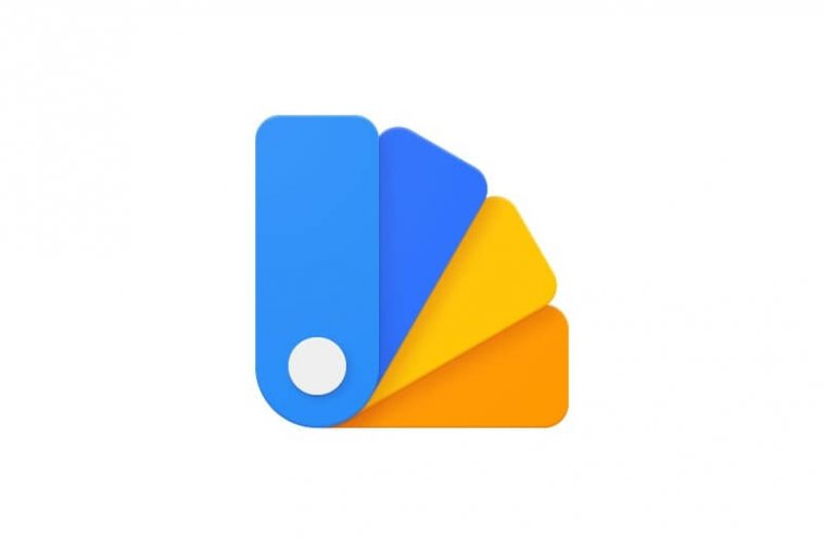 Install substratum Android theme