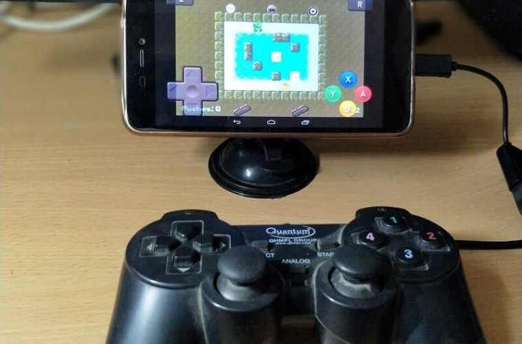 Best Nintendo DS Emulator Android and for all other Devices