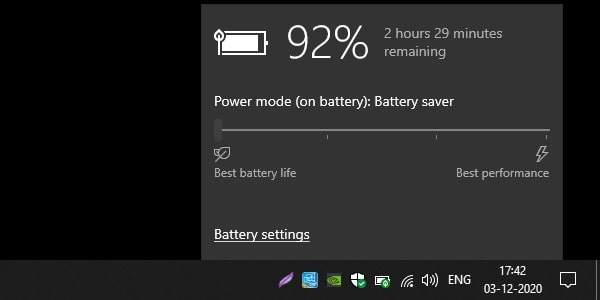 Best Battery Life - Laptop Battery