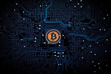 Best Bitcoin App