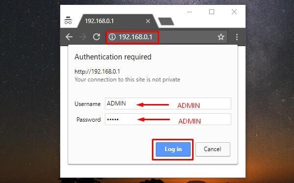 100+ Rac2v1k Routers Password – yasminroohi