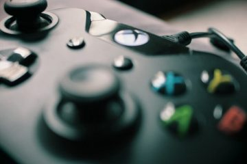 Best Xbox one Emulator for PC.