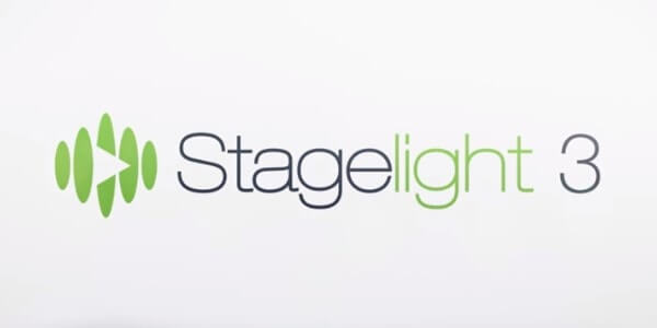 Stagelight 3.