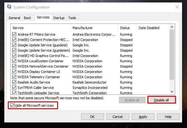 Windows Explorer Keeps Crashing - Complete Guide to Fix