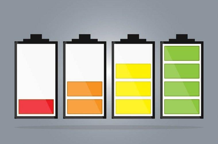 Best Battery Saver App - Hibernate background running Apps  - BounceGeek