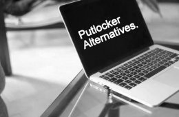 Putlocker Alternatives