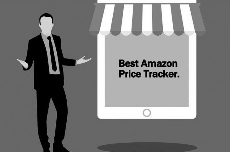 Camelcamelcamel - Amazon Price Tracker