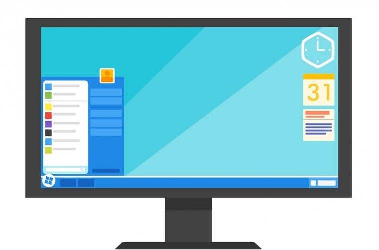 Potential Windows Update Database Error Detected Fix  (SOLVED