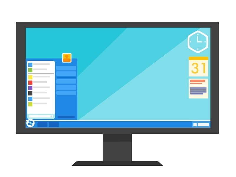 Rose Glen North Dakota ⁓ Try These How To Fix Windows 10 Update