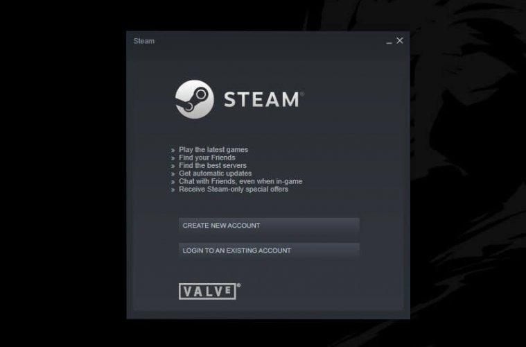 Fix Steam Not Opening - Steam Won't Open Windows 10