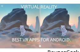 Best VR Player Apps for Android