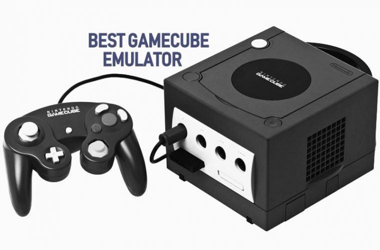 Best GameCube Emulator for PC, Android, Mac and Linux
